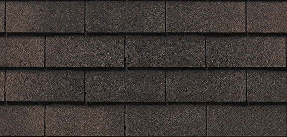 Building Products Canada Yukon Sb Perfect Choice Roofing
