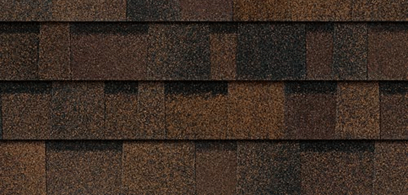 Owens Corning Perfect Choice Roofing Located In